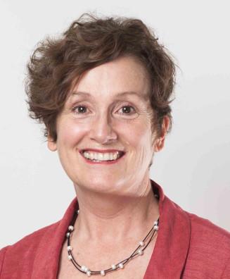 Susan Ashby
