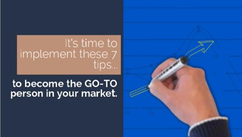 7-tips-to-master-career-self-marketing
