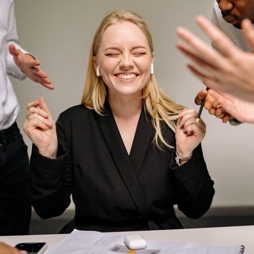 Blog on 9 Killer Resume Statistics to Help you Win the job